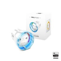 Z-WAVE-UKRAIN-FIBARO-wall_plug_f_left_top