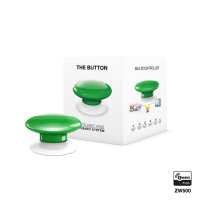 488630143_w800_h640_fibaro_button_green_1