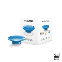 488638558_w800_h640_fibaro_button_blue_2