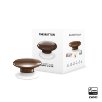 488640508_w800_h640_fibaro_button_brown_1