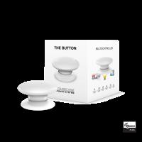 FIBARO Button2