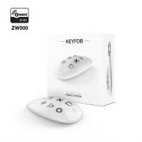 Fibaro KeyFob-Z-Wave.com-111